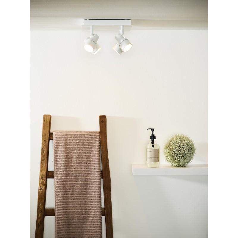 Ceiling lamp SIRENE LED Ø 10 cm