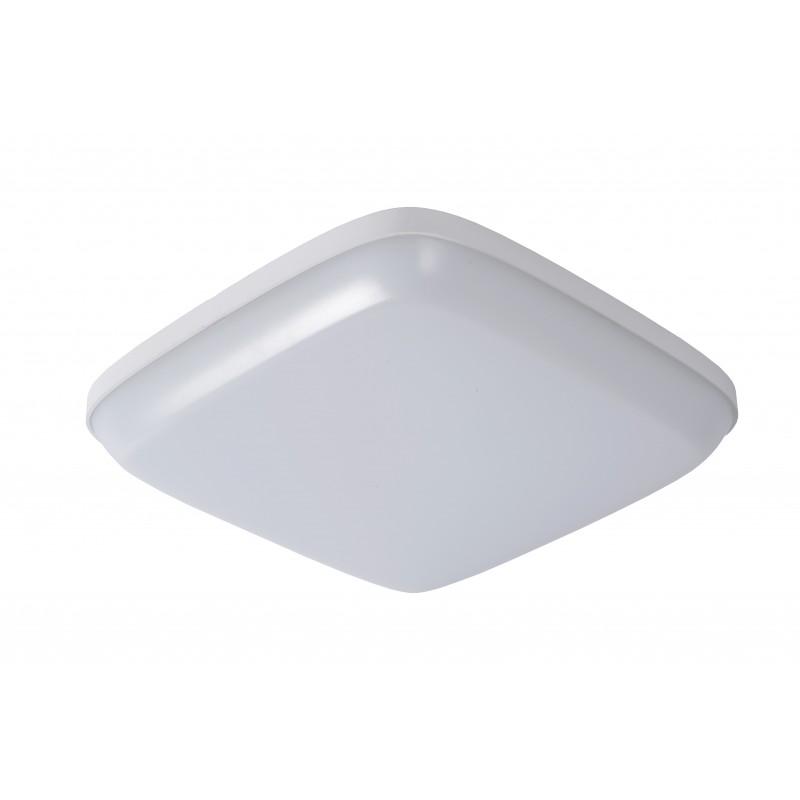 Ceiling lamp TISIS LED