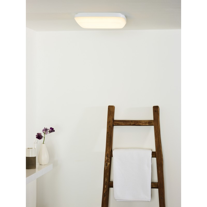 Ceiling lamp TISIS LED