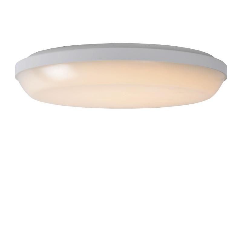 Ceiling lamp TISIS LED Ø 28 cm