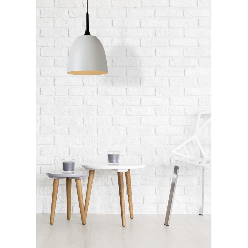 Pendant lamp CONOR