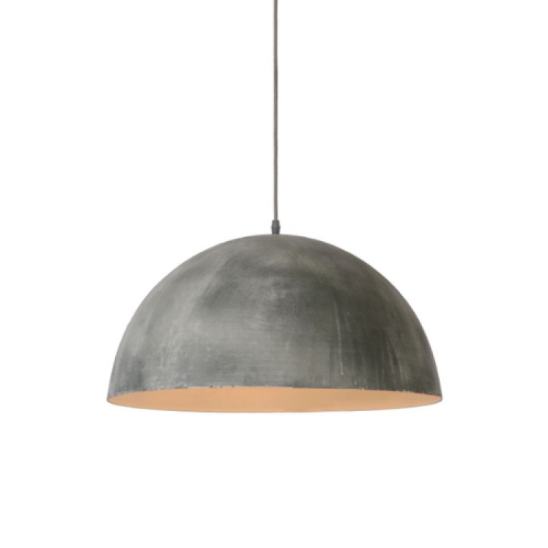 Pendant lamp MATTIE