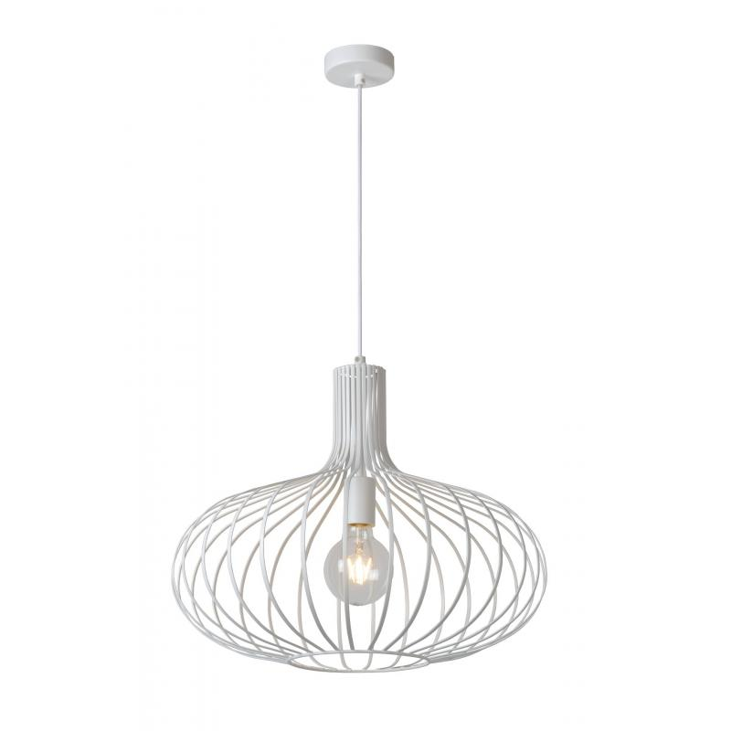Pendant lamp MANUELA Ø 50 cm