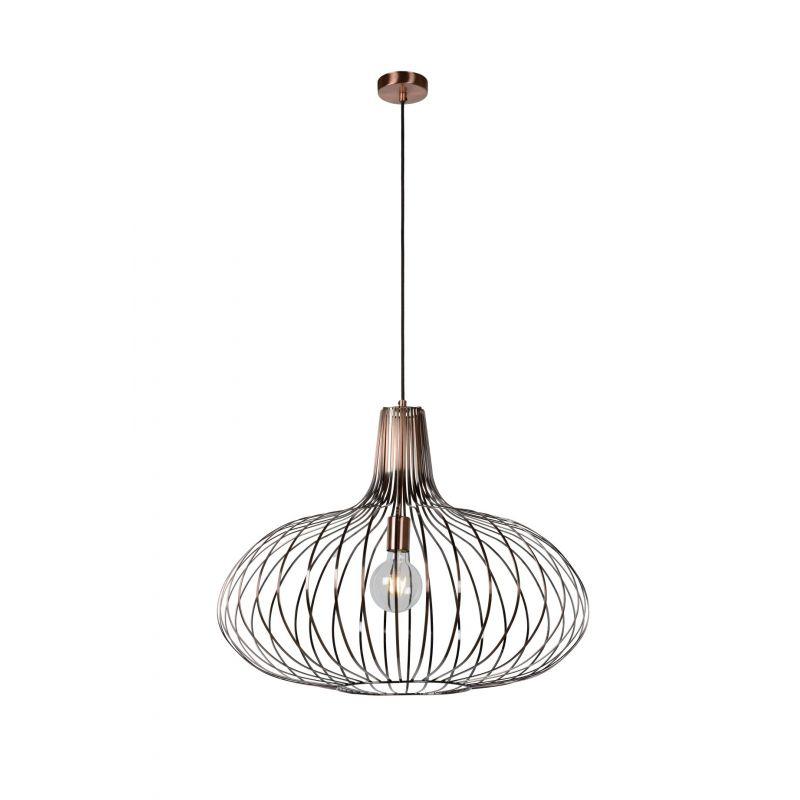 Pendant lamp MANUELA Ø 65 cm