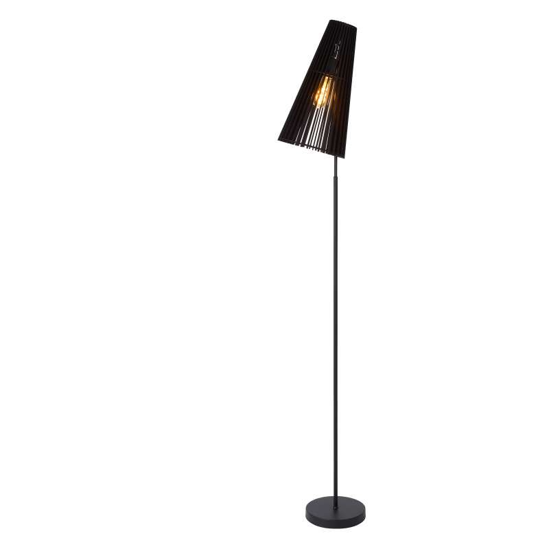Floor lamp NORALIE