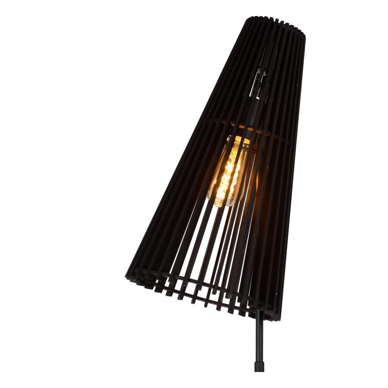 Floor lamp NORALIE