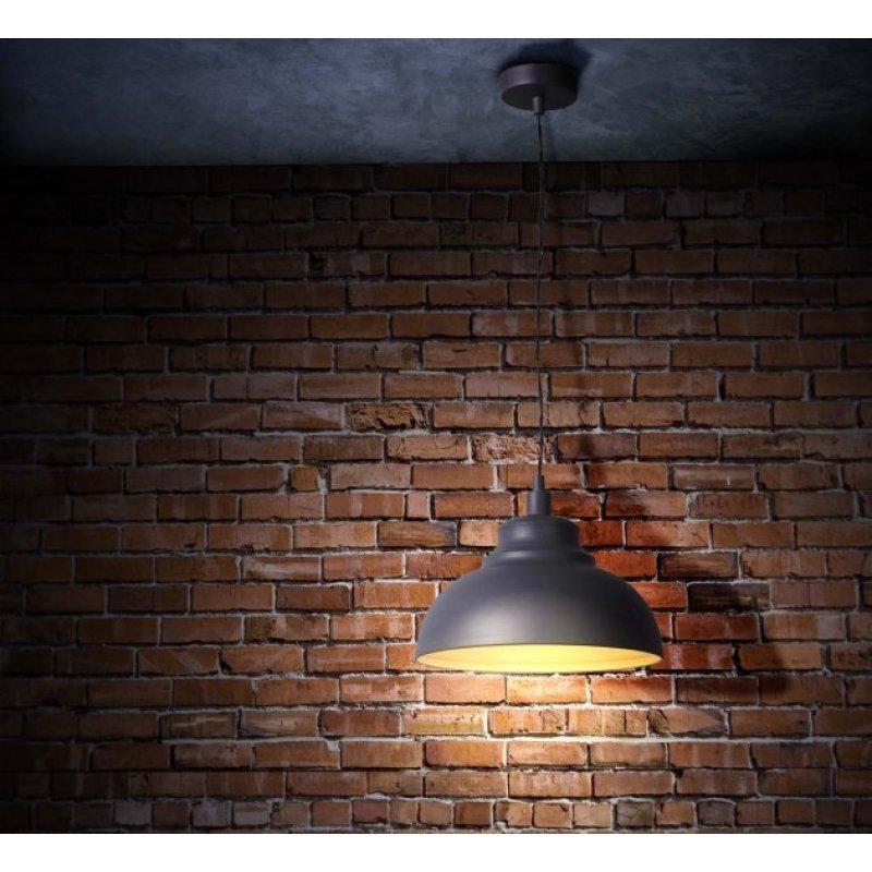 Pendant lamp ISLA