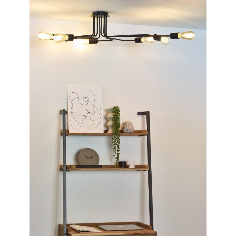 Ceiling lamp LESTER