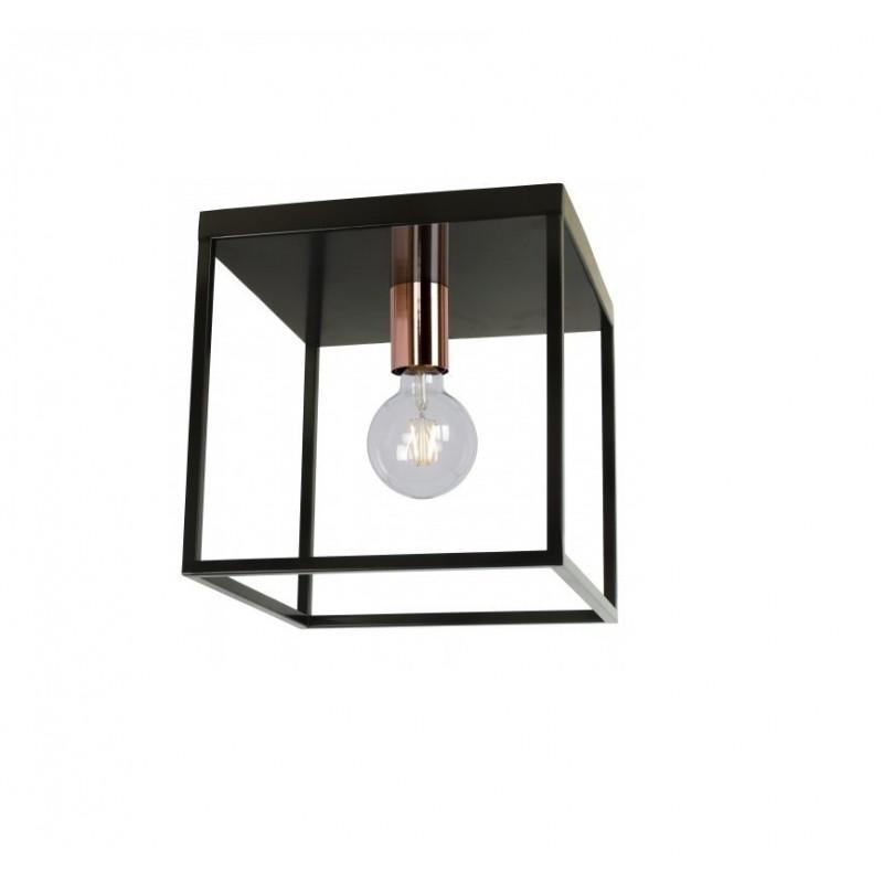 Ceiling lamp ARTHUR