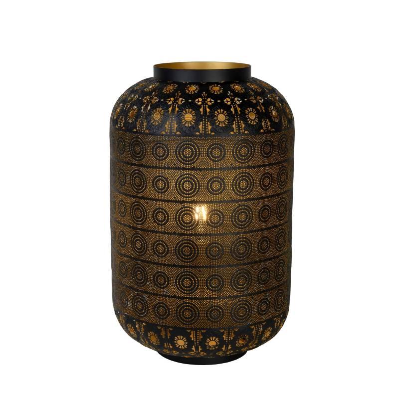 Table lamp TAHAR