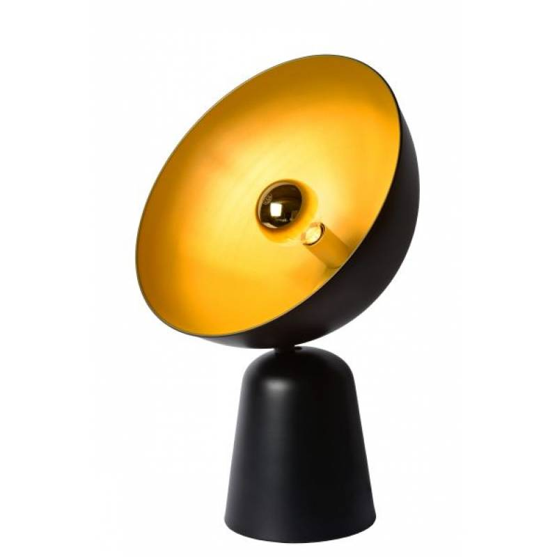Table lamp VIDOR