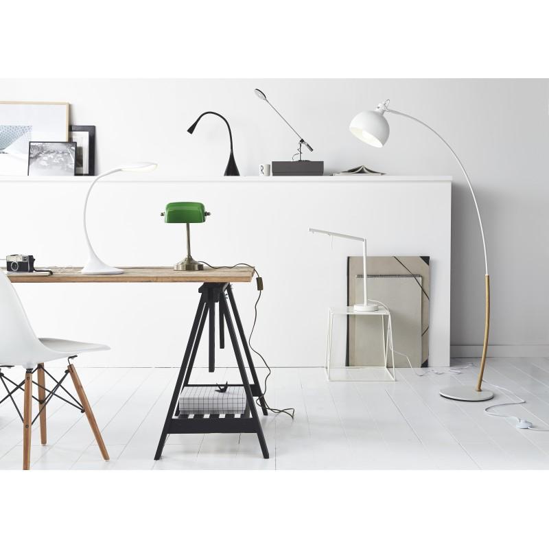 Table lamp EMIL