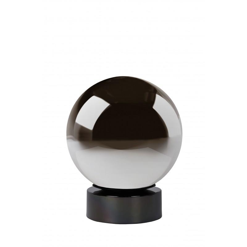 Table lamp JORIT