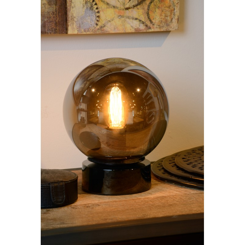 Table lamp JORIT