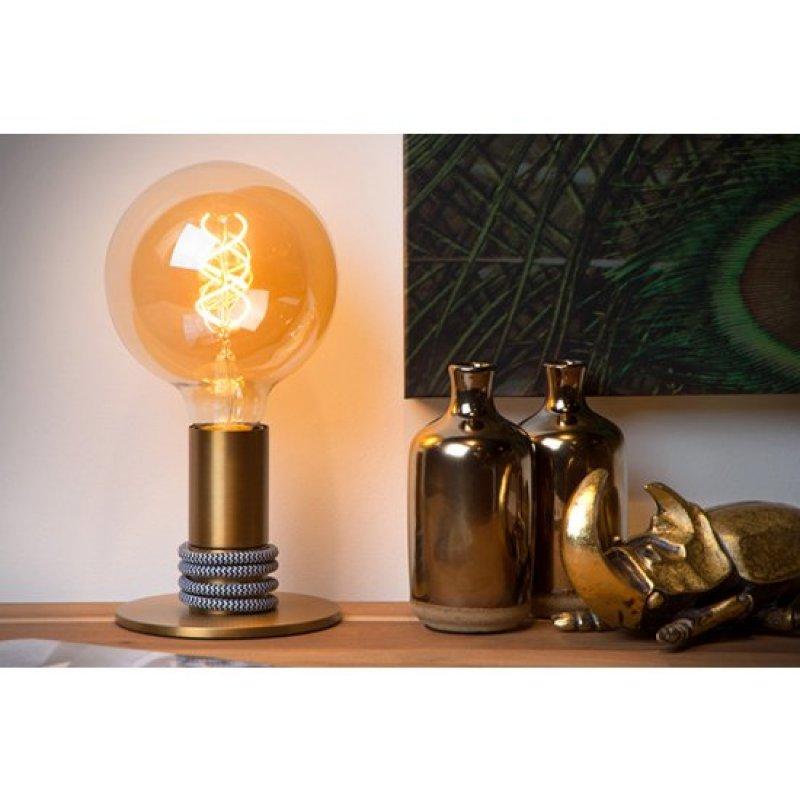 Table lamp MARIT