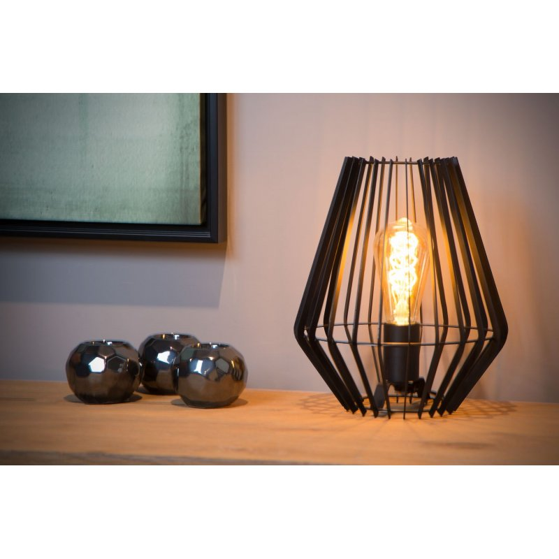 Table lamp REDA