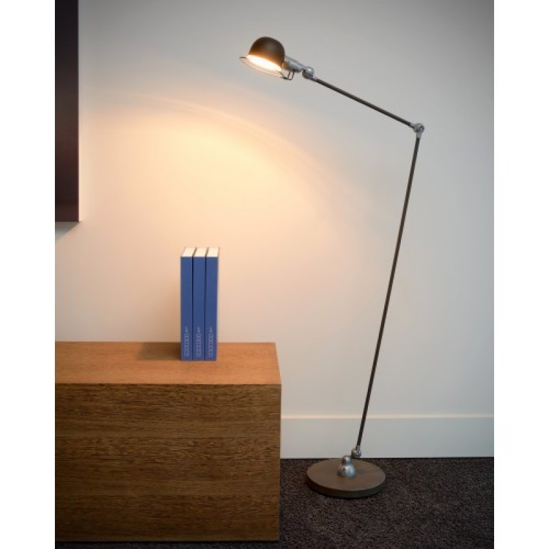 Floor lamp HONORE