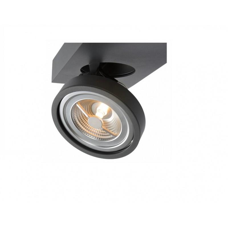Ceiling lamp NENAD AR111