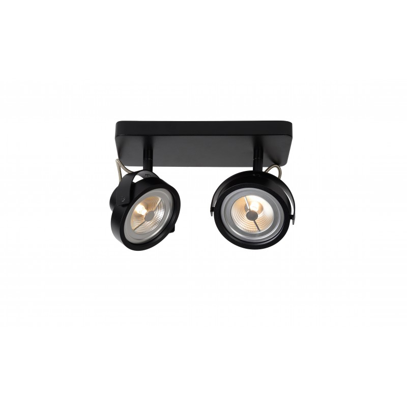 Ceiling lamp TALA LED