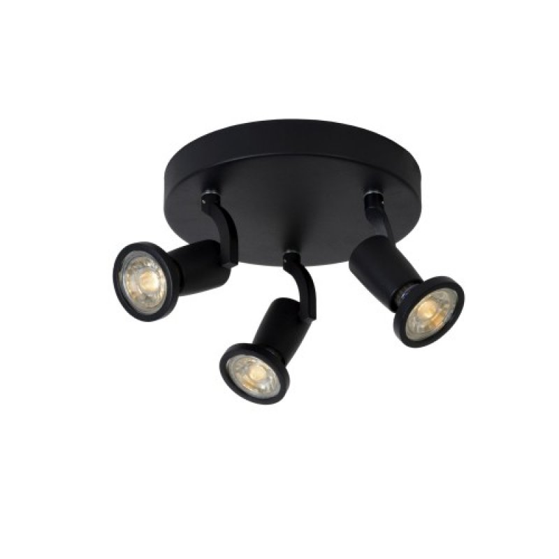 Ceiling lamp JASTER LED