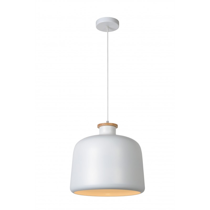 Pendant lamp GRAHAM