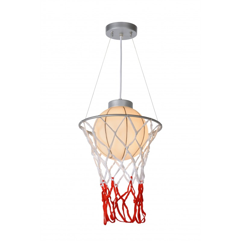 Pendant lamp BASKET