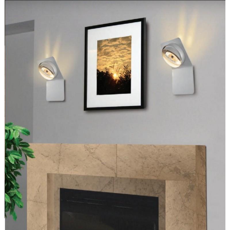 Wall lamp JESSY