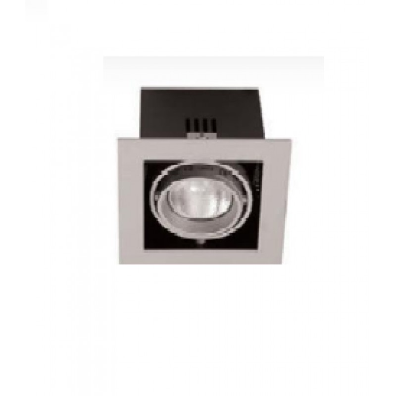 Downlight PROBOX 1