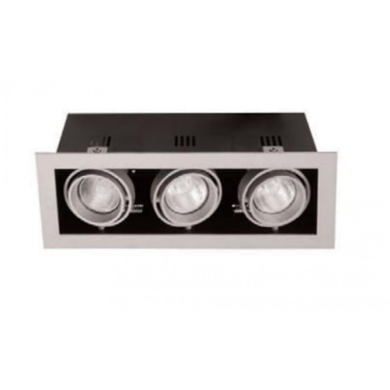 Downlight PROBOX 3