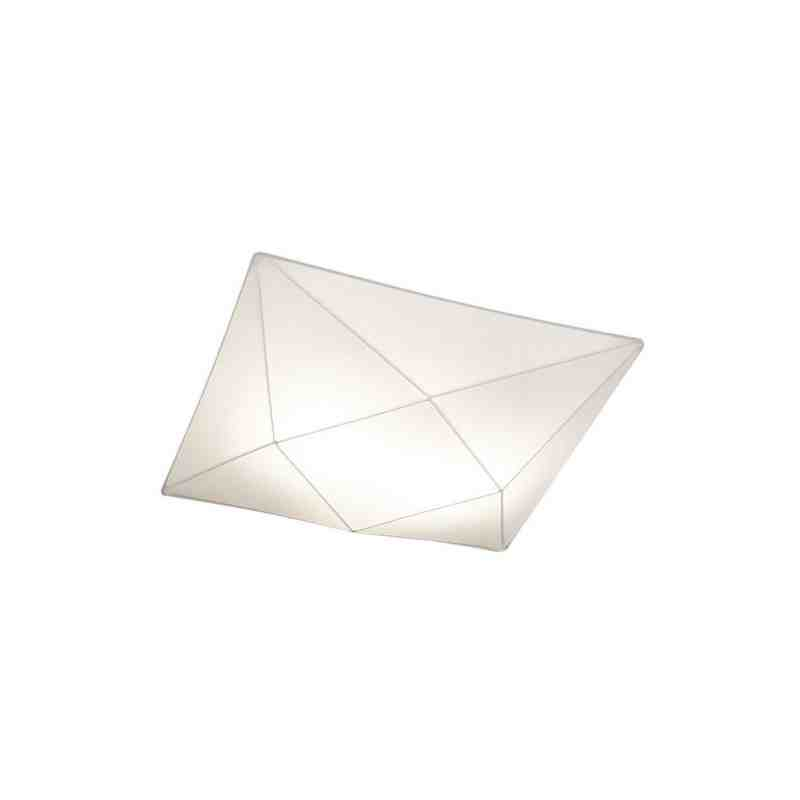 Ceiling lamp POLARIS