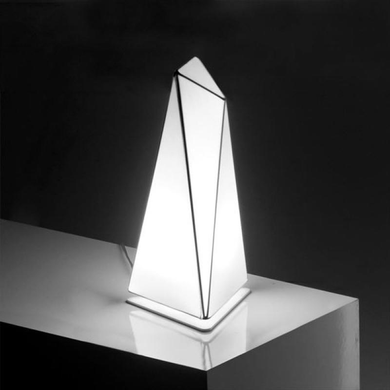 Table lamp POLARIS