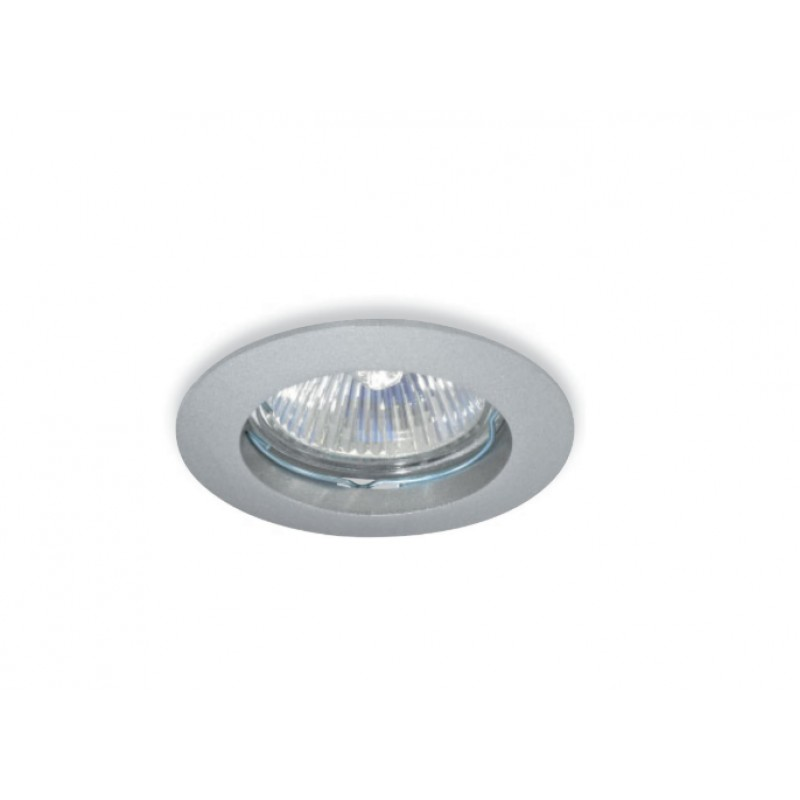 Downlight ECOSIMPLE