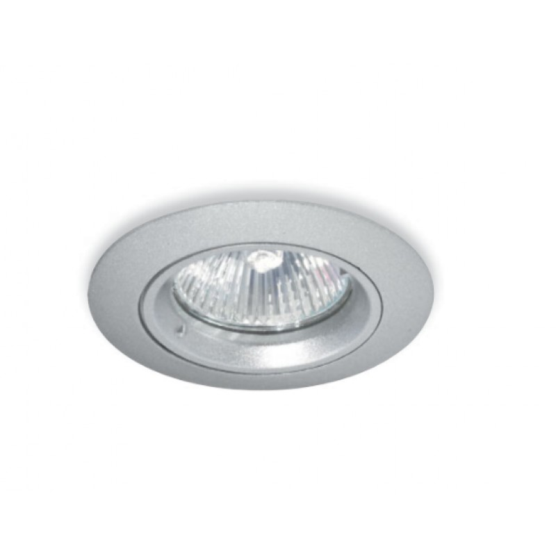 Downlight SIMPLE