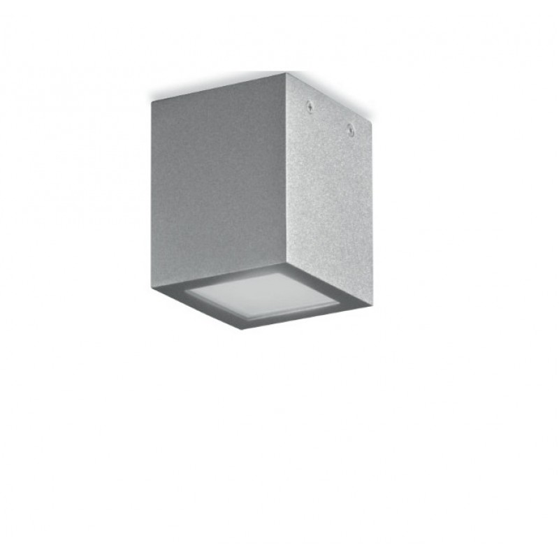 Wall lamp ECOBLOCK