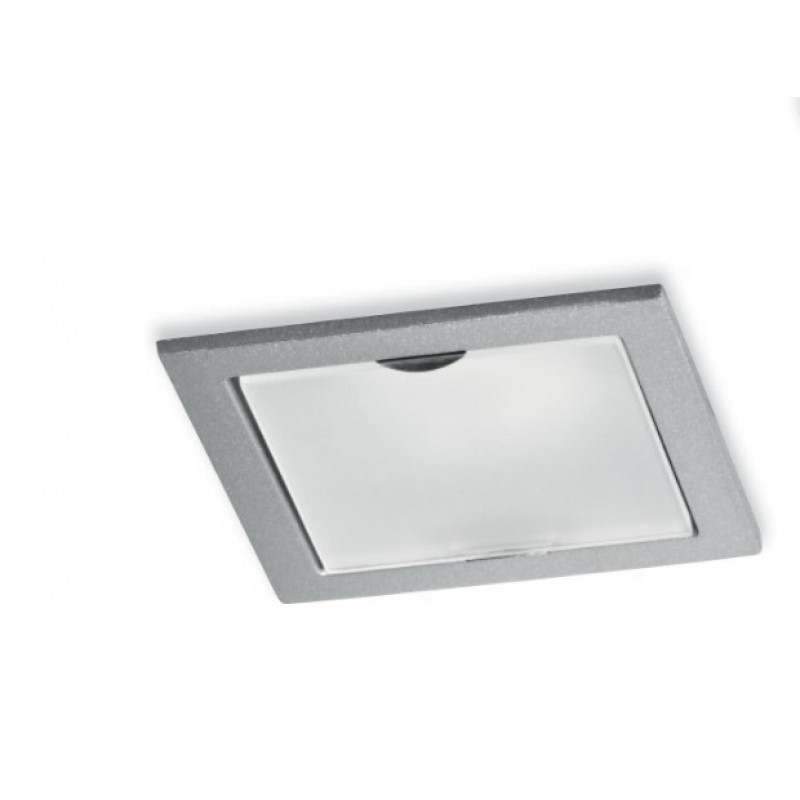 Downlight FRAME-G