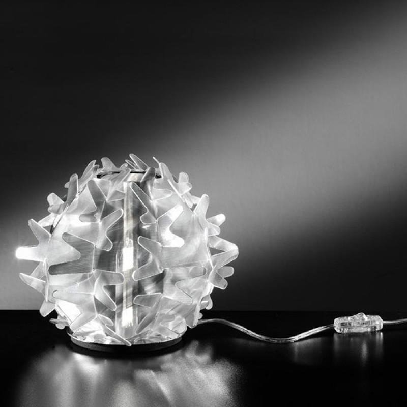 Table lamp Cactus Prisma Small