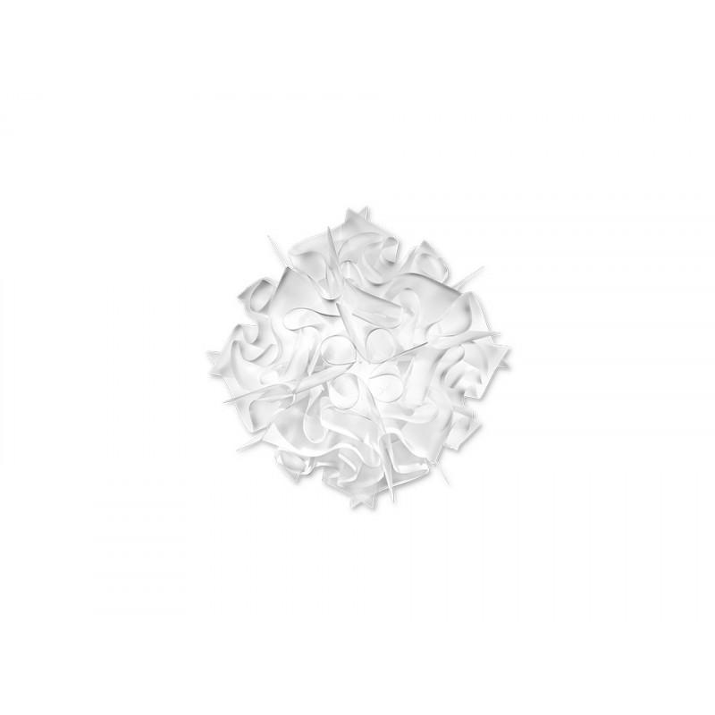 Ceiling-wall lamp VELI Mini Charcoal