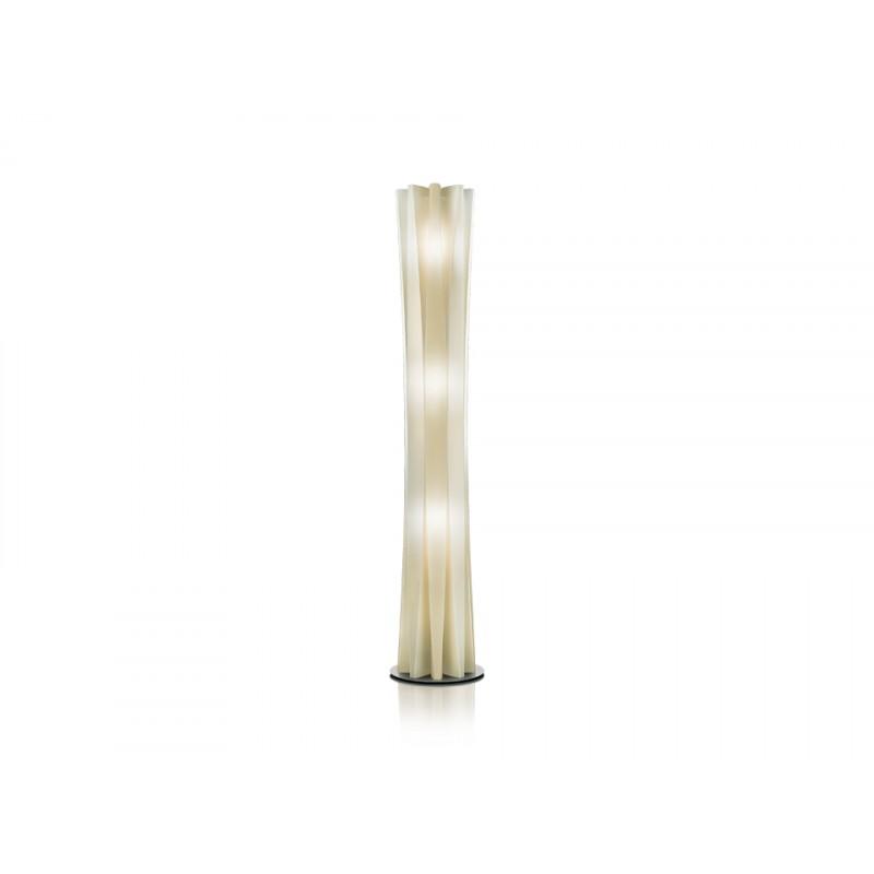 Floor lamp BACH XL Ø 31.5 cm