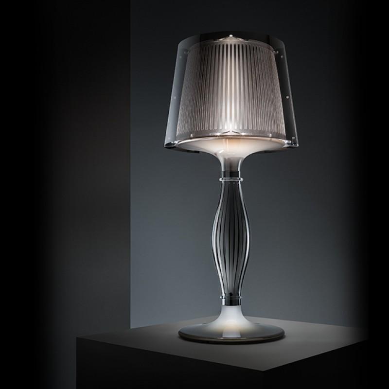 Table lamp LIZA Prisma