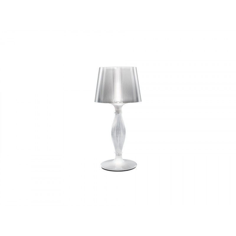 Table lamp LIZA Prisma