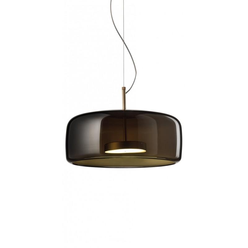 Pendant lamp JUBE Ø 38 cm