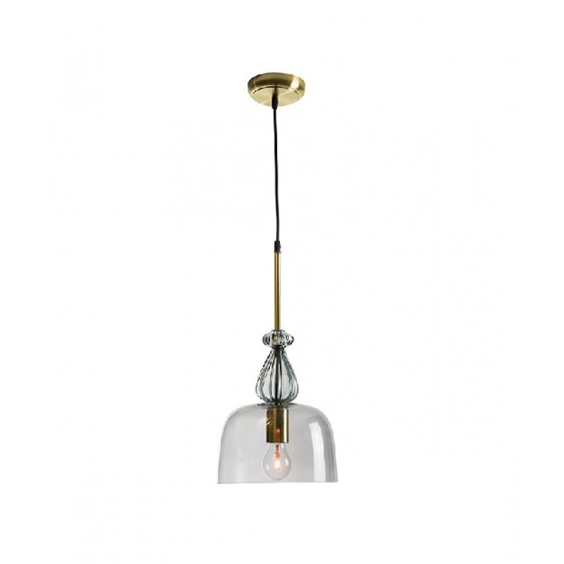 Pendant lamp 17049