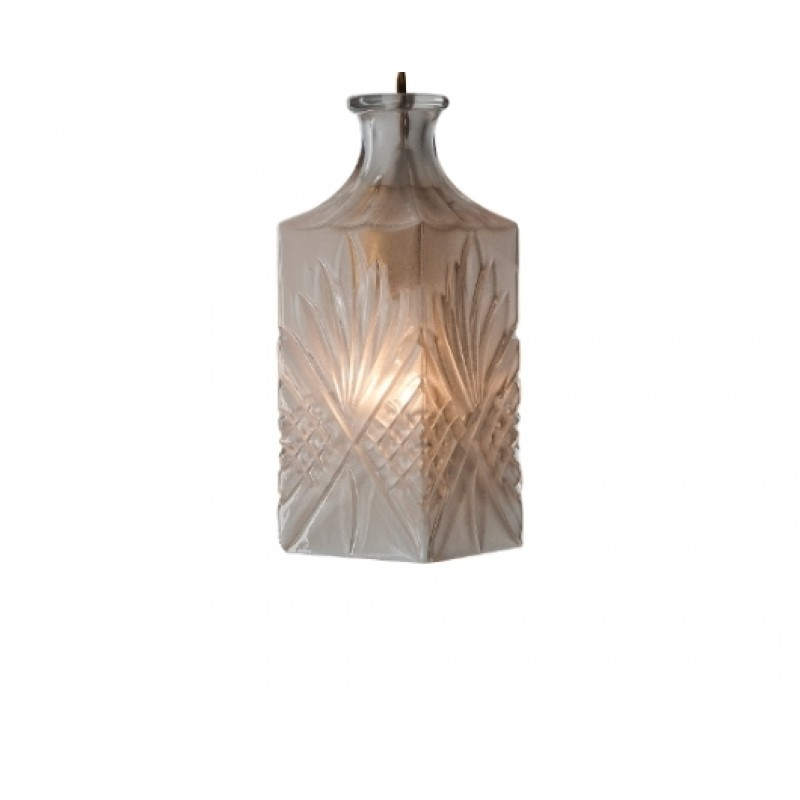Pendant lamp 15103