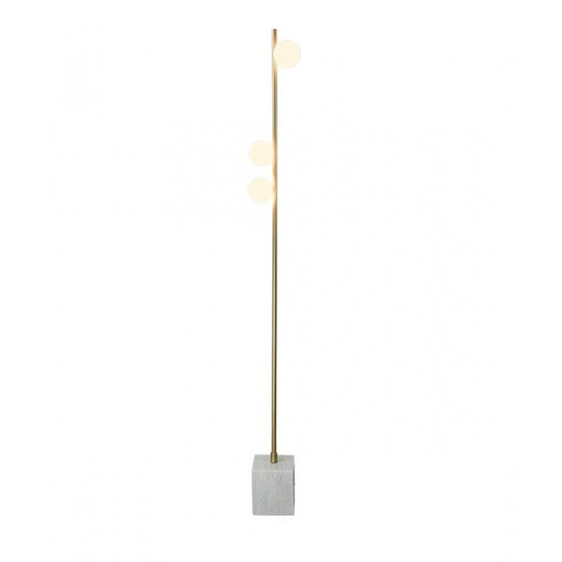 Floor lamp 18179