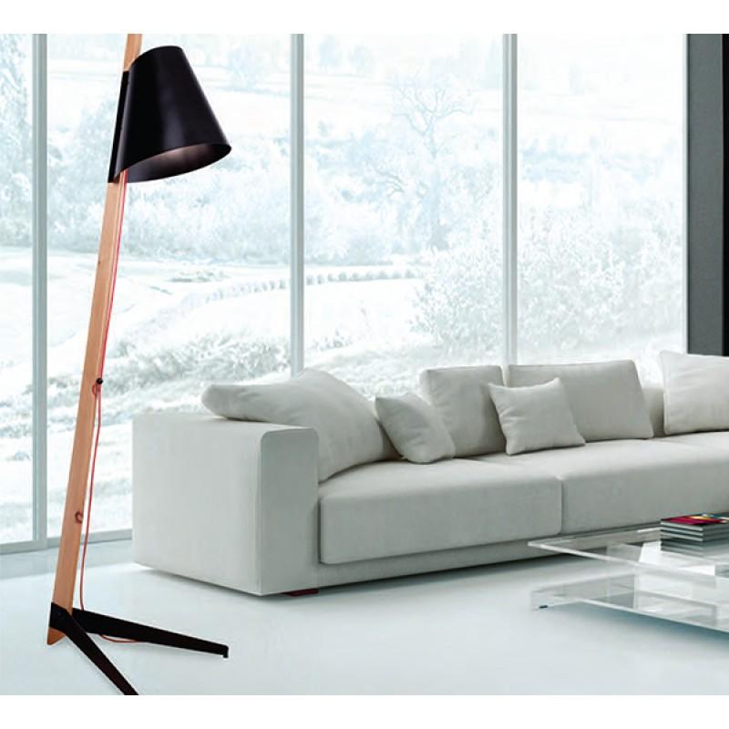 Floor lamp 1489