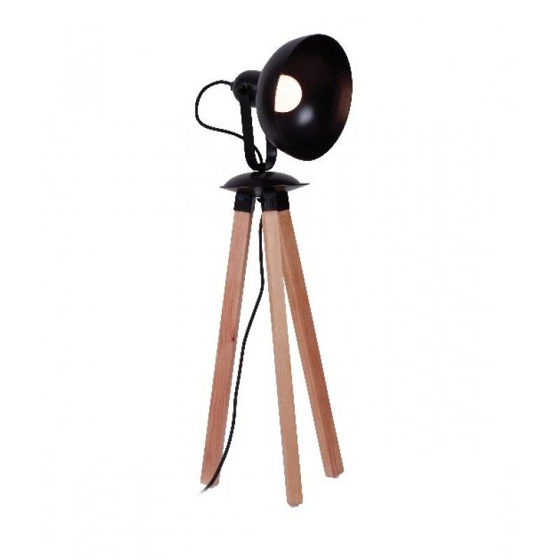 Floor lamp 1493