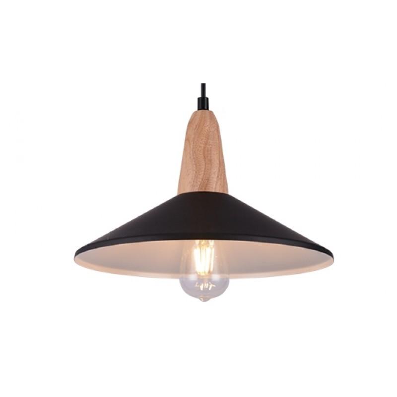 Piekaramā lampa 180085