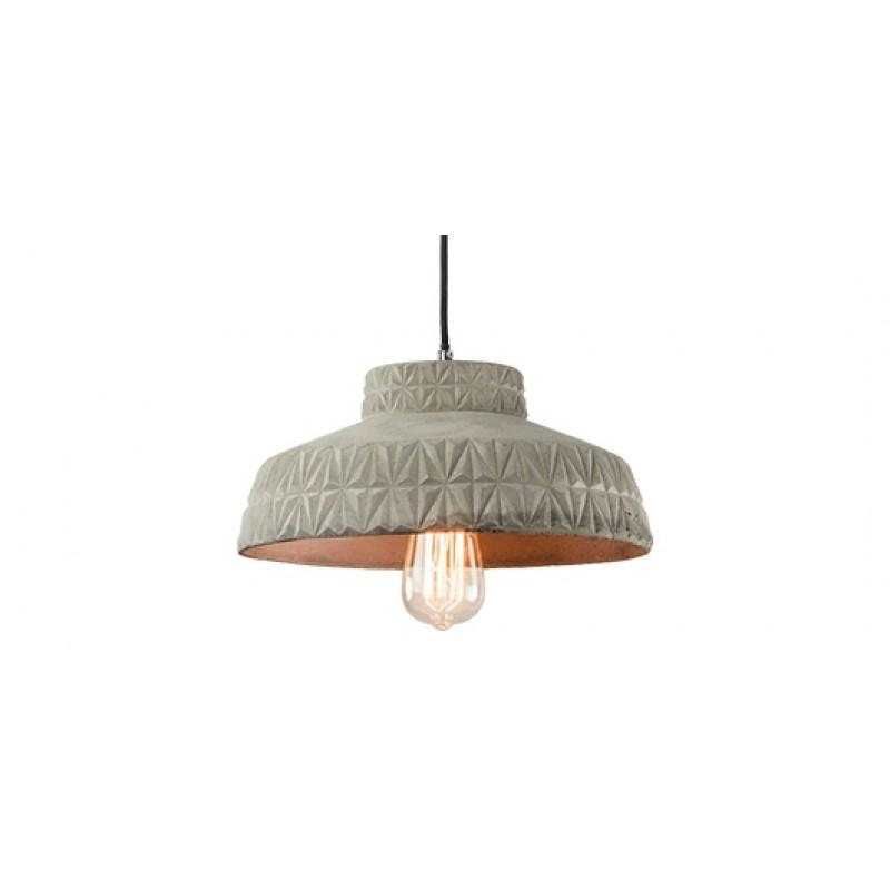 Pendant lamp 18113