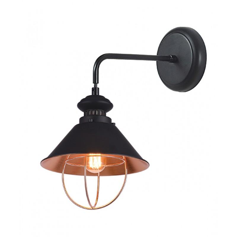 Wall lamp 18127