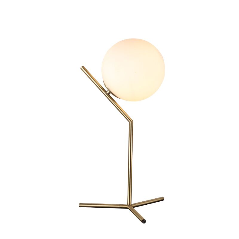Table lamp SK-2828-300 G